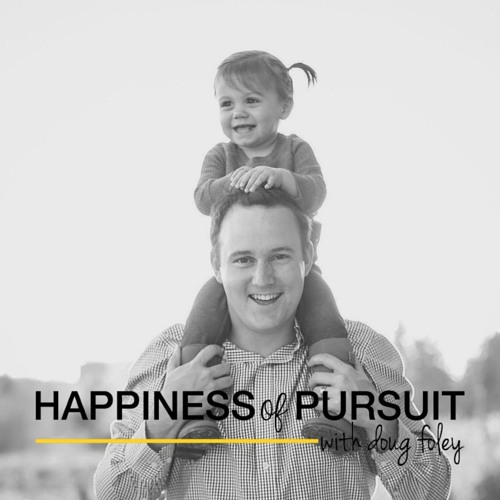 Happiness of Pursuit's avatar