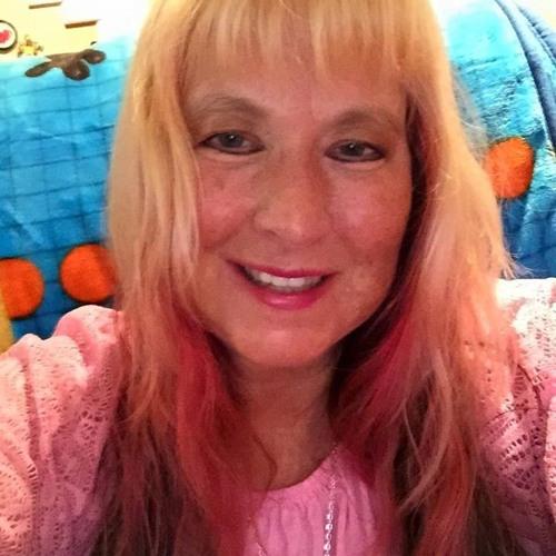 Rhonda Bennett 13's avatar