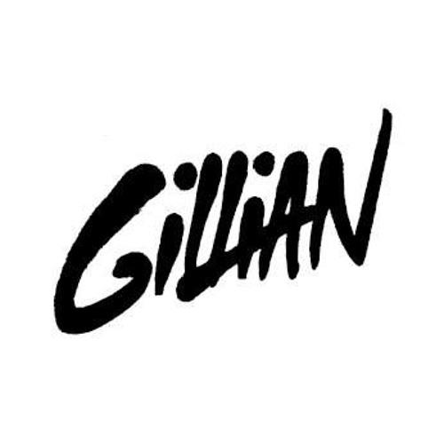 Gillianbk's avatar