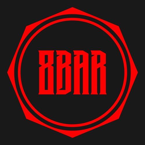 8BAR's avatar