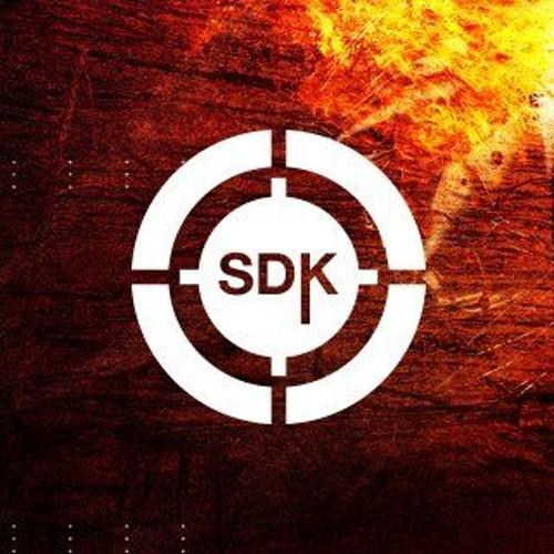SDK EVENTS's avatar