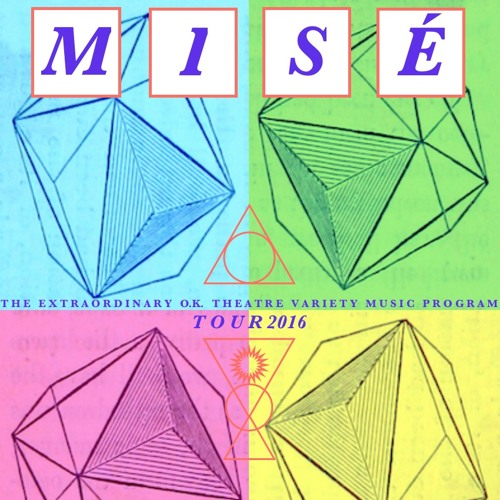 Misé's avatar