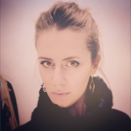 Ruzica Sirovina's avatar