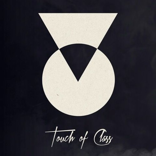 Touch Of Class Records's avatar