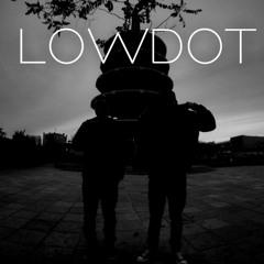 LOWDOT