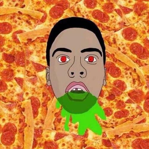 Nappy Luffy's avatar