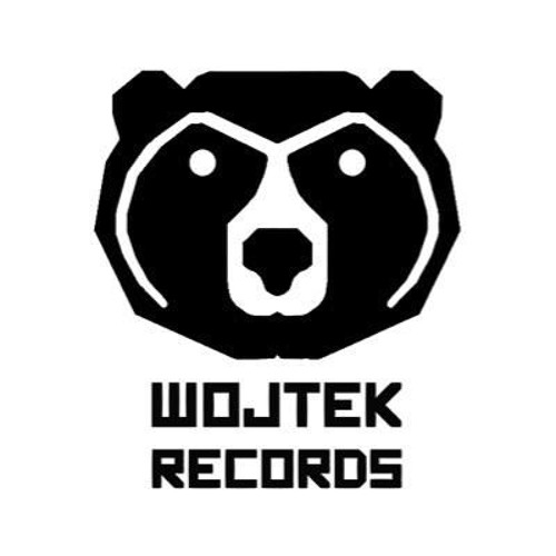 Wojtek Records's avatar