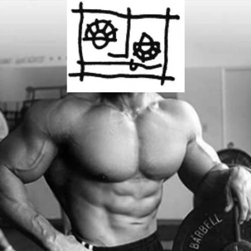 Josh Stone 15's avatar