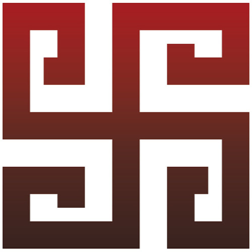 Temple Club's avatar