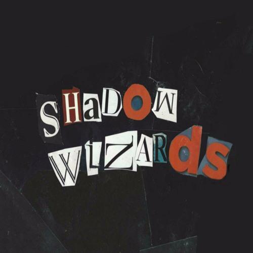 shadow wizards's avatar