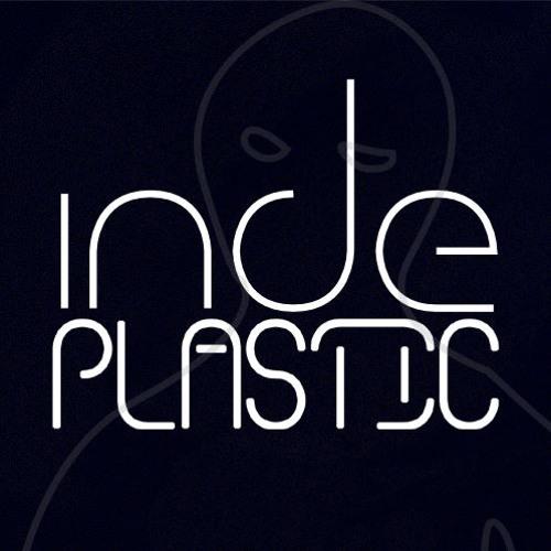 indePLASTIC Music's avatar