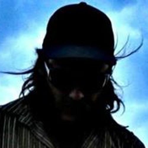SoderaHaughn's avatar
