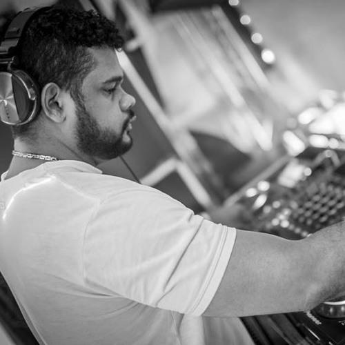 DJ.FabyoNox's avatar