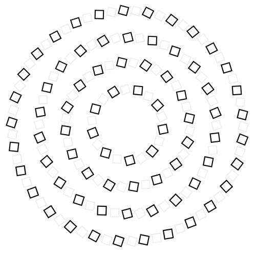 workhousedigital's avatar