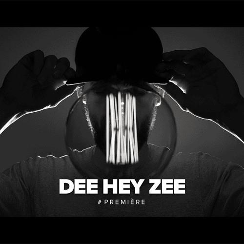 DEE HEY ZEE's avatar