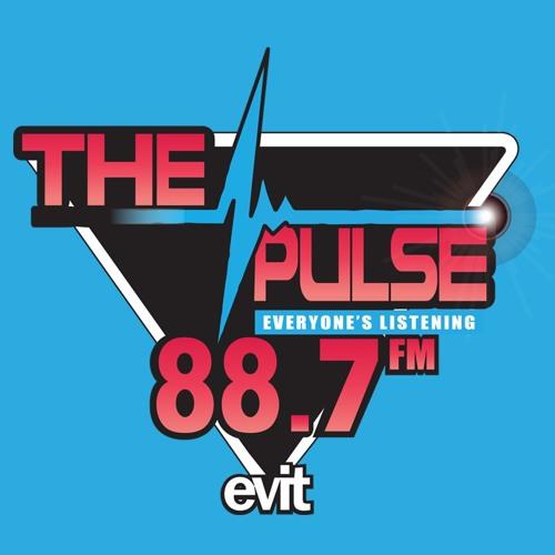 88.7 The Pulse's avatar
