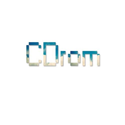 CDrom's avatar