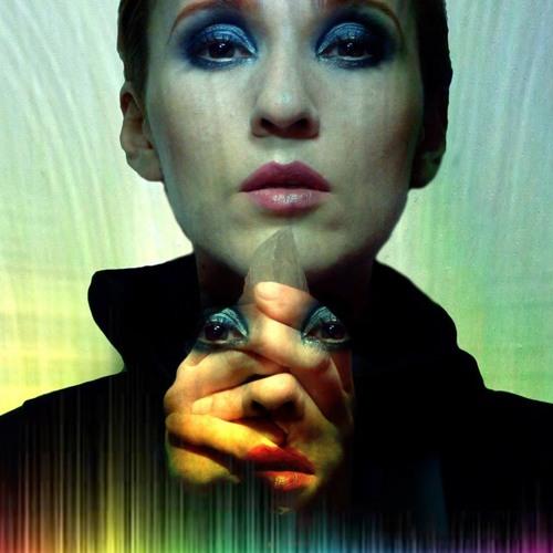 Audia Valdez's avatar