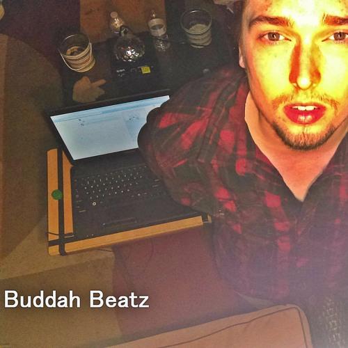 Buddah_Beatz's avatar