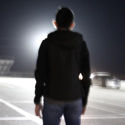 Johnny Criado's avatar