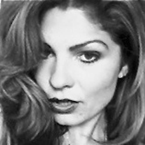 AlyceMarie's avatar