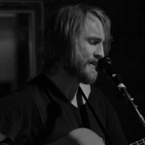 Jesse Rudd-Schmidt's avatar