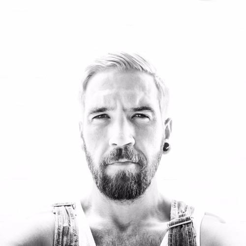 albiejcolvin's avatar