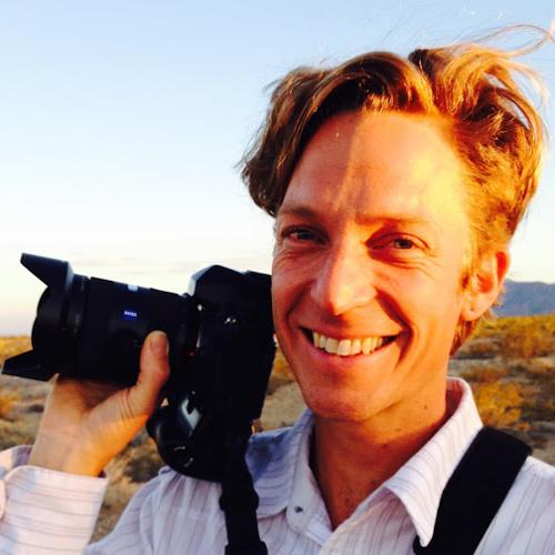 August Ryan's avatar