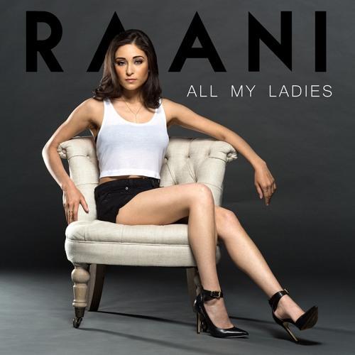 Raani Music's avatar