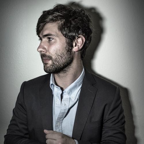 Luca Sassi's avatar