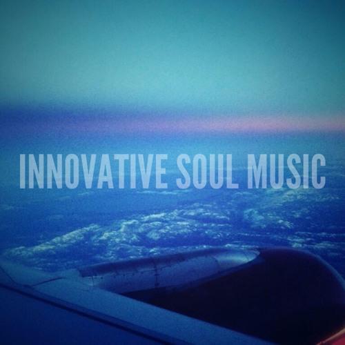 INNOVATIVE SOUL MUSIC's avatar