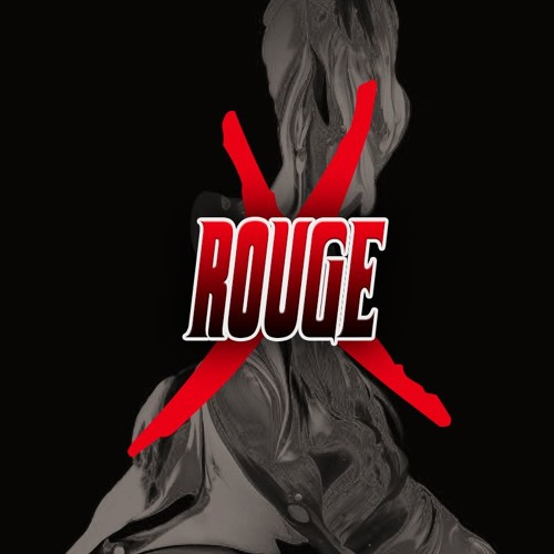 ROUGE X's avatar