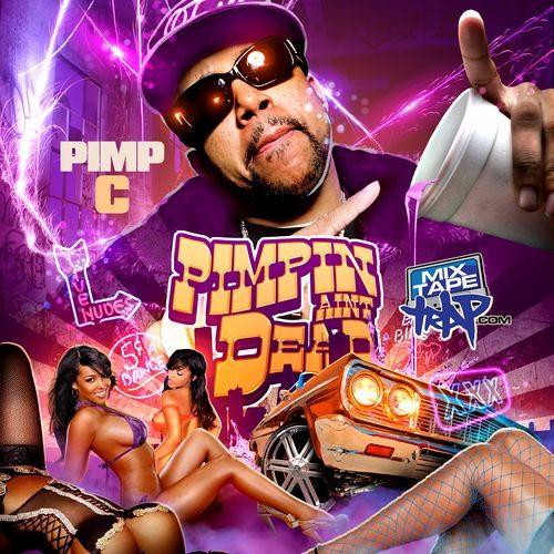 Judgement Day Dre's avatar