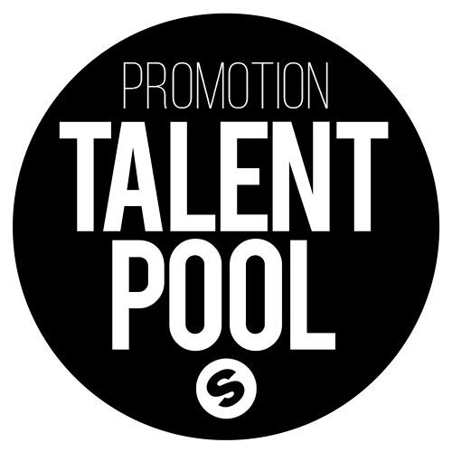 Talent Pool Promotion's avatar