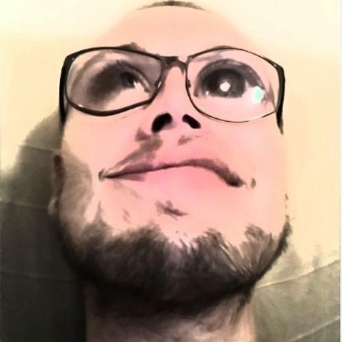 anonanderson's avatar