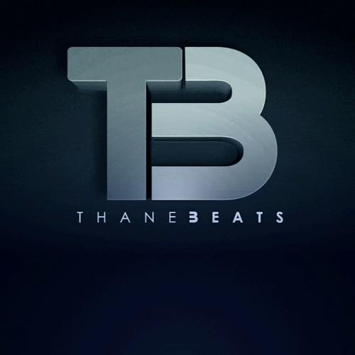 THANEBEATS's avatar