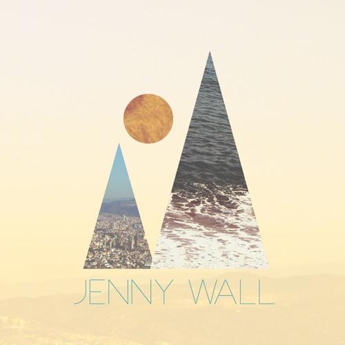 Jenny Wall's avatar