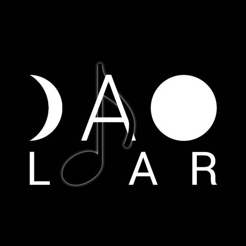 Dao Loar's avatar