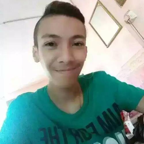 Ejoy.R's avatar