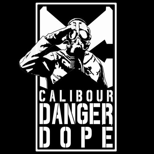 X-CALIBOUR's avatar