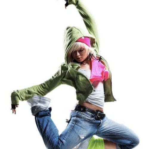 Tayla Christian's avatar