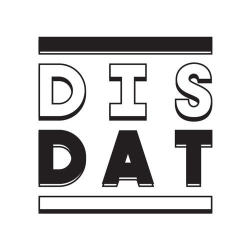 DisDat's avatar