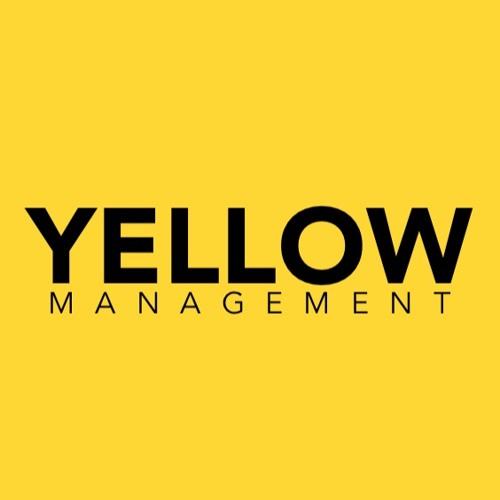 YellowMGMT's avatar