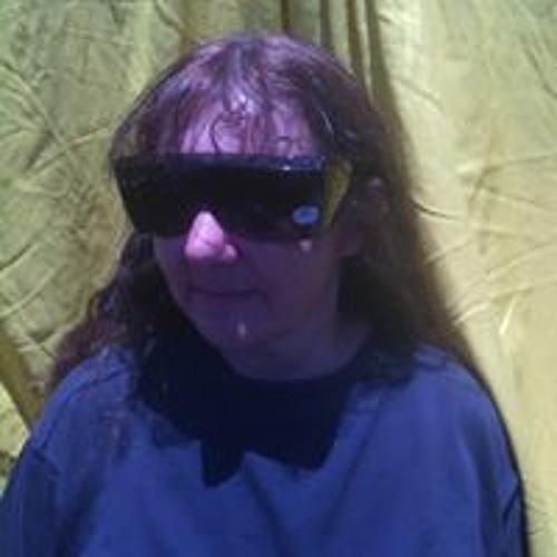 Marcela Andrea's avatar