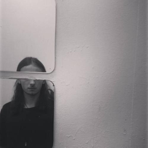 siccsn's avatar