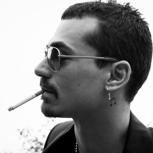DavideCecchi's avatar