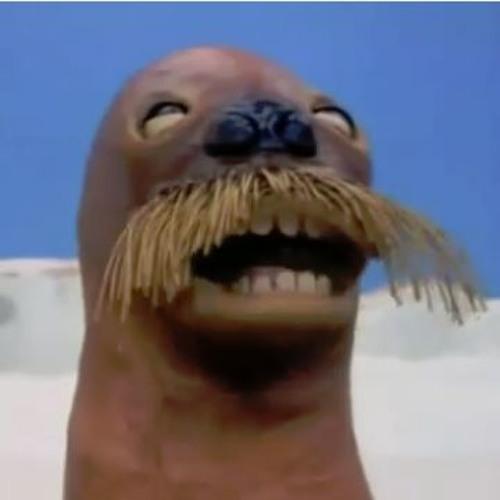 Eduardo Morales Sanchez's avatar