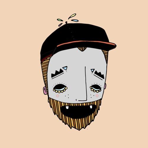 Felix Raymon's avatar