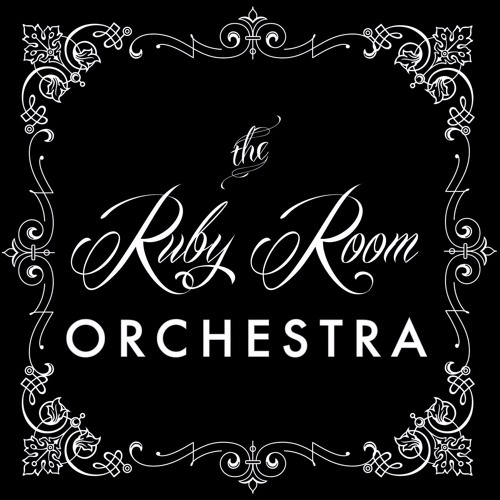 The Ruby Room Orchestra's avatar