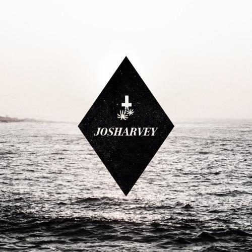 Josharvey's avatar